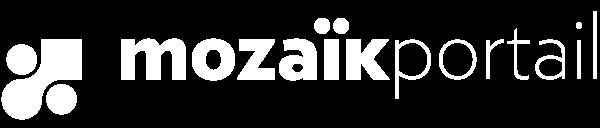 Mozaïk-Portail – C'est simple!